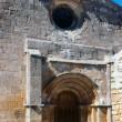 Castrillo de Onielo - Iglesia 1