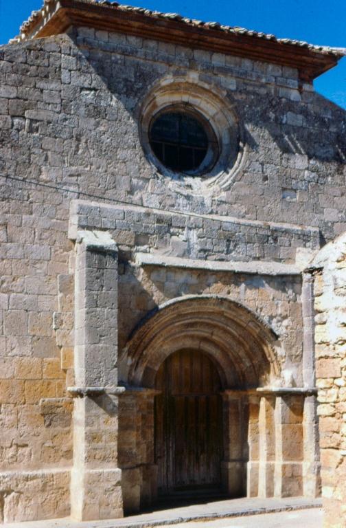 Fotos Iglesia Nuestra Señora de la Paz