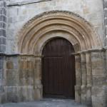 Castrillo de Onielo - Iglesia 2