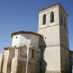 Castrillo de Onielo - Iglesia 9