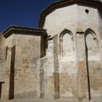 Castrillo de Onielo - Iglesia 10